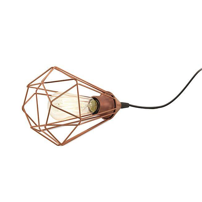 Tarbes Lampes De Salon Acier Et Luminaires
