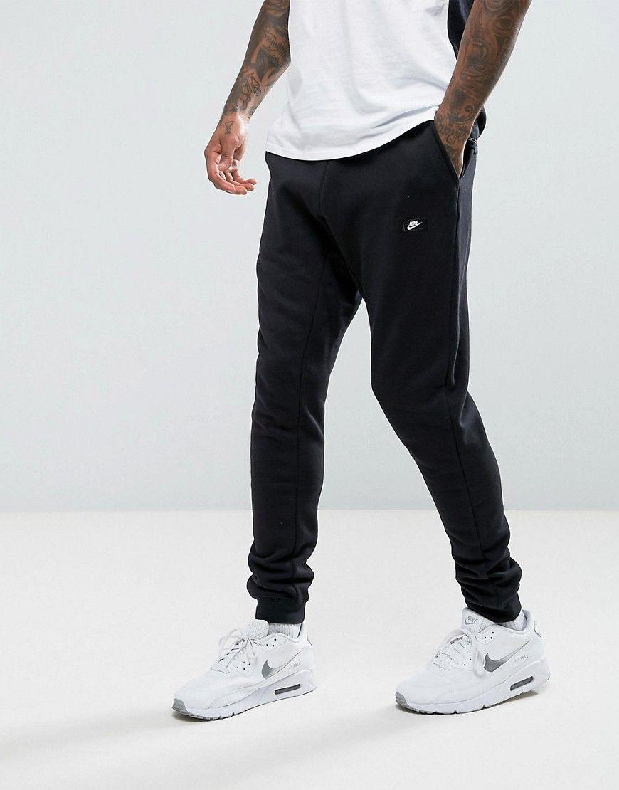 52ebce11e6cc7c Herren Nike e Jogginghose