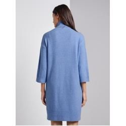 Photo of Fall dresses for women