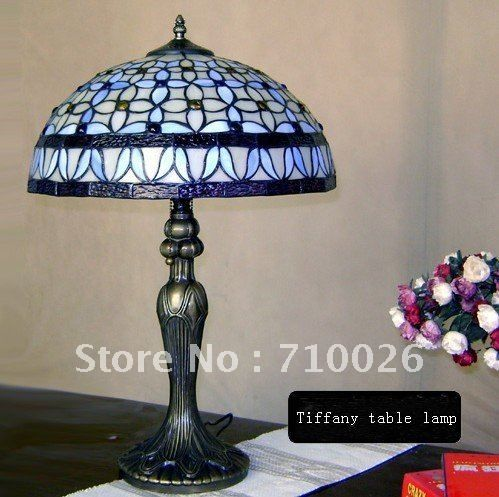 Cheap table desk lamp, Buy Quality light green directly from