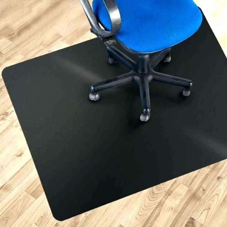 Adorable Office Chair Rug Pics New Office Chair Rug Or Office Chair Rug Medium Size Of Hardwood Floor Floor Mats For Hardwood Floors Plastic Chair Mat 61 Ilyap