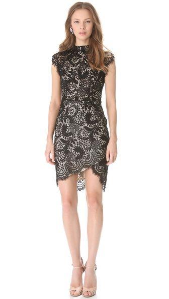 cd4c7082fbe Sara Lace Sheath Dress | Dresses | Fashion, Dresses, Lace sheath dress