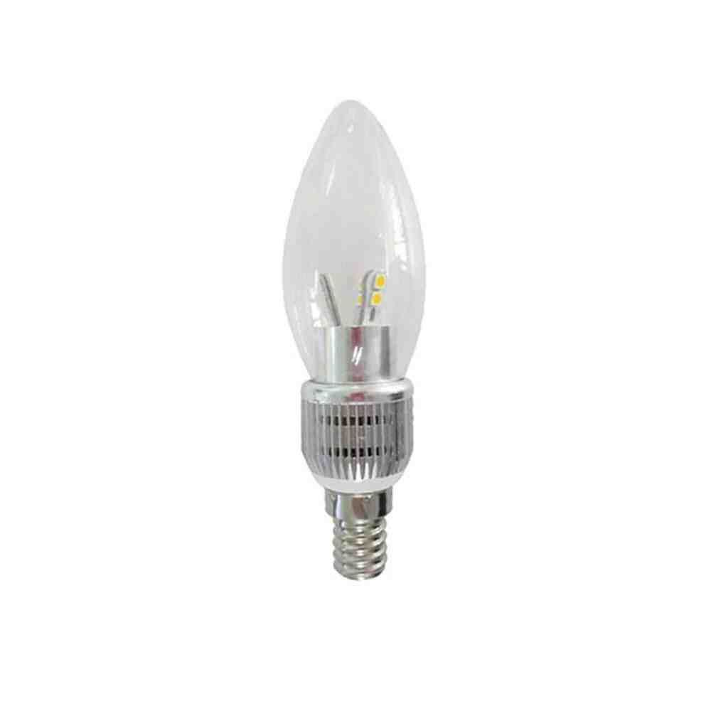 Brightest Candelabra Bulb Candelabra Bulbs Bulb Candelabra