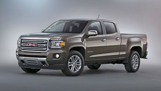 2016 gmc canyon diesel towing capacity gmc canyon and 2016 gmc canyon. Black Bedroom Furniture Sets. Home Design Ideas