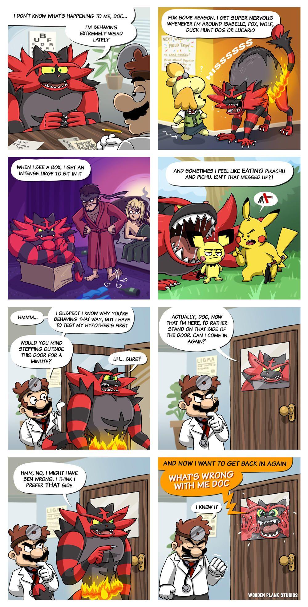 I Can Has Diagnosis Super Smash Bros Memes Smash Bros Funny