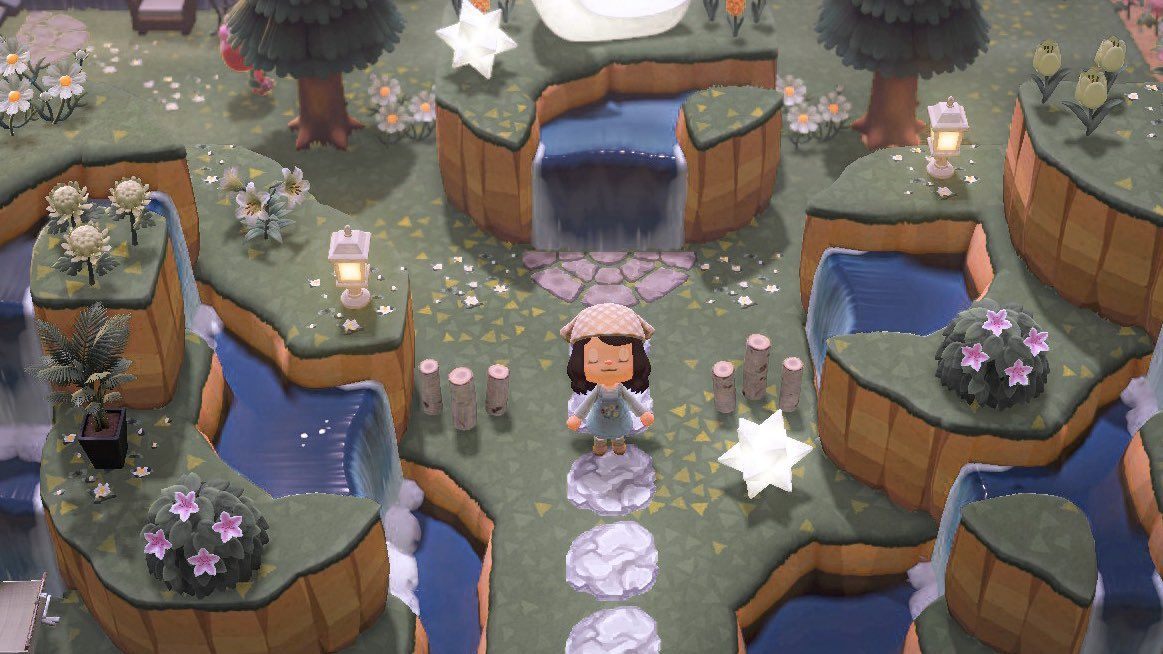 Pin By Arxoxob On Animal Crossing In 2020 Animal Crossing Animal Crossing Game Animal Crossing Qr