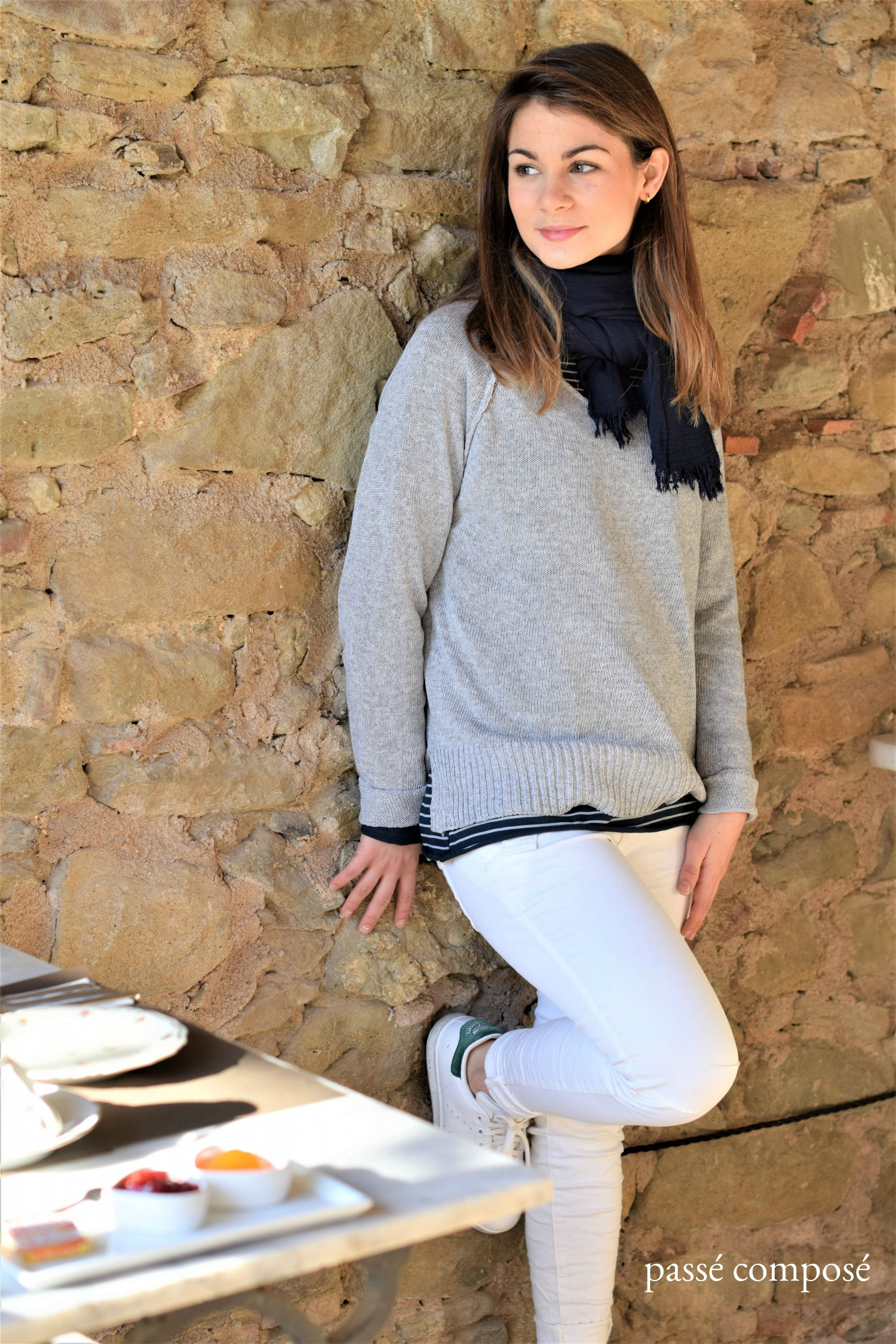 17c6644e2 shop Barcelona/ online store | Outfit | Shopping, Store, Womens fashion