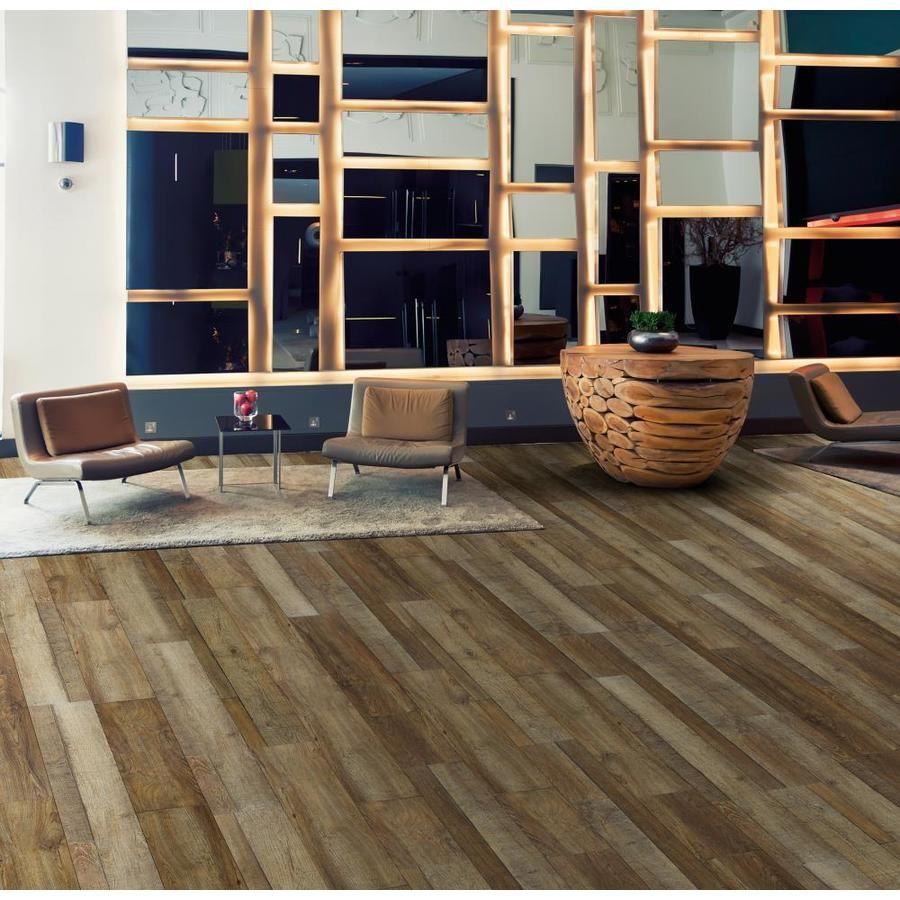 Product Image 4 Luxury vinyl plank flooring, Vinyl plank
