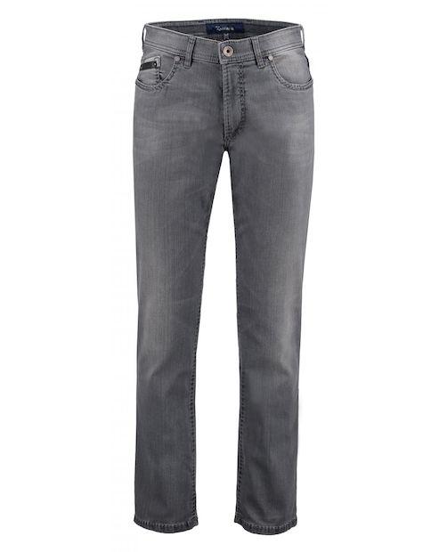 Gardeur jeans mit kaschmir