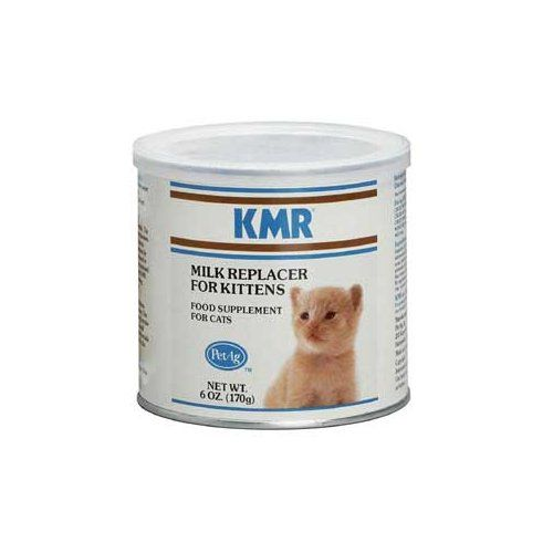 K M R Kitten Powder 6oz You Can Get Additional Details At The Image Link This Is An Affiliate Link And I Receive Cat Vitamins Cat Fleas Cat Food Storage