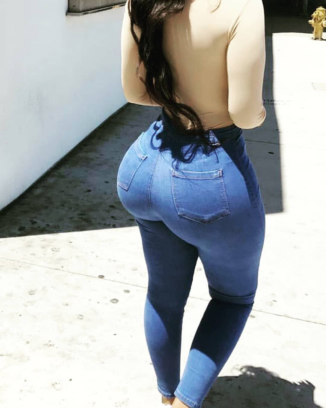 Mexican Teens Ass