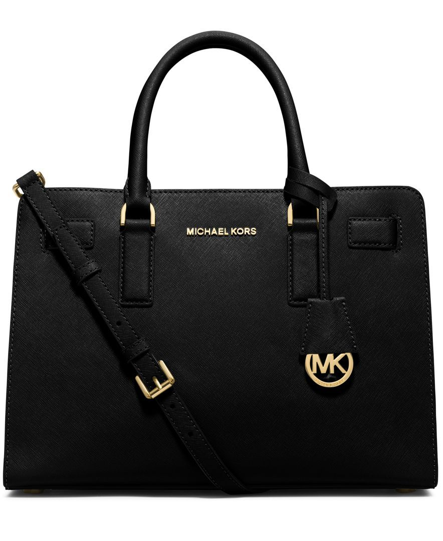michael michael kors dillon east west satchel designer handbags handbags accessories. Black Bedroom Furniture Sets. Home Design Ideas