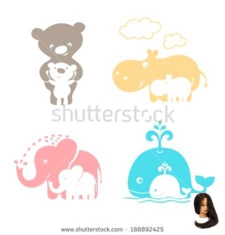 #Animals #Baby #Bear #cute #Family #Hippo #mama #mom #mom and baby vector #Mother Cute animals family. Mom Bear and baby Bear. Mama Hippo and baby Hippo. Mother E...        Cute animals family. Mom Bear and baby Bear. Mama Hippo and baby Hippo. Mother Elephant and baby Elephant. Mom Whale and baby Whale. #babyhippo #Animals #Baby #Bear #cute #Family #Hippo #mama #mom #mom and baby vector #Mother Cute animals family. Mom Bear and baby Bear. Mama Hippo and baby Hippo. Mother E...        Cute anima #babyhippo