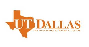 University Of Texas At Dallas Http Www Payscale Com Research Us