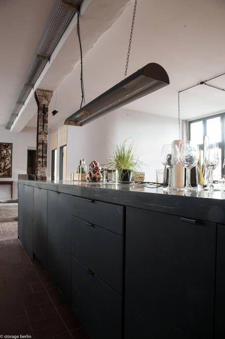 Schau Dir Dieses Grossartige Inserat Bei Airbnb An Storage Apartment