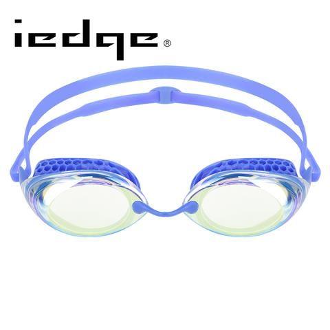 3ca21326fa iedge VG-940 Optical Swim Goggle  94090 designed by Barracuda - High  quality molded