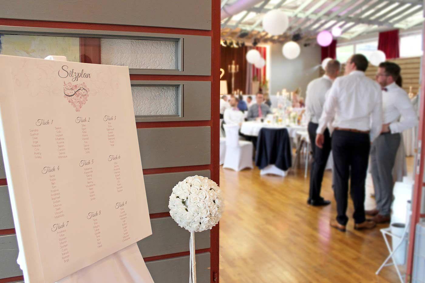 Sitzplan Hochzeit Leinwand Tischplane Hochzeit Tischplan Sitzordnung Hochzeit