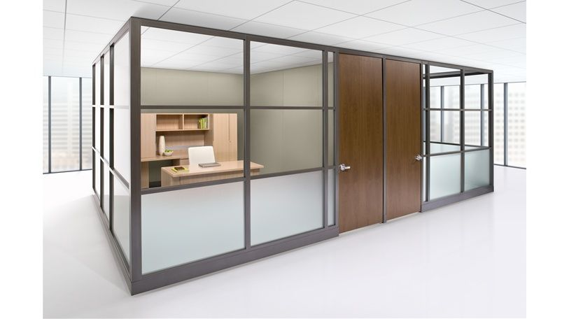 privacy wall | privacy walls, walls and office spaces