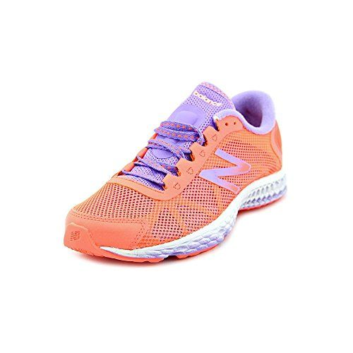 a4bdb01fb5bc9 awesome New Balance Women WX822 Sneakers | Women Athletic Shoes in ...