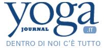 Yoga Journal Italia