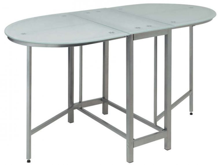 20 Exceptionnel Images De Table Cuisine Conforama Check More At Http Www Intellectualhonest Table Cuisine Cuisine Conforama Table En Verre