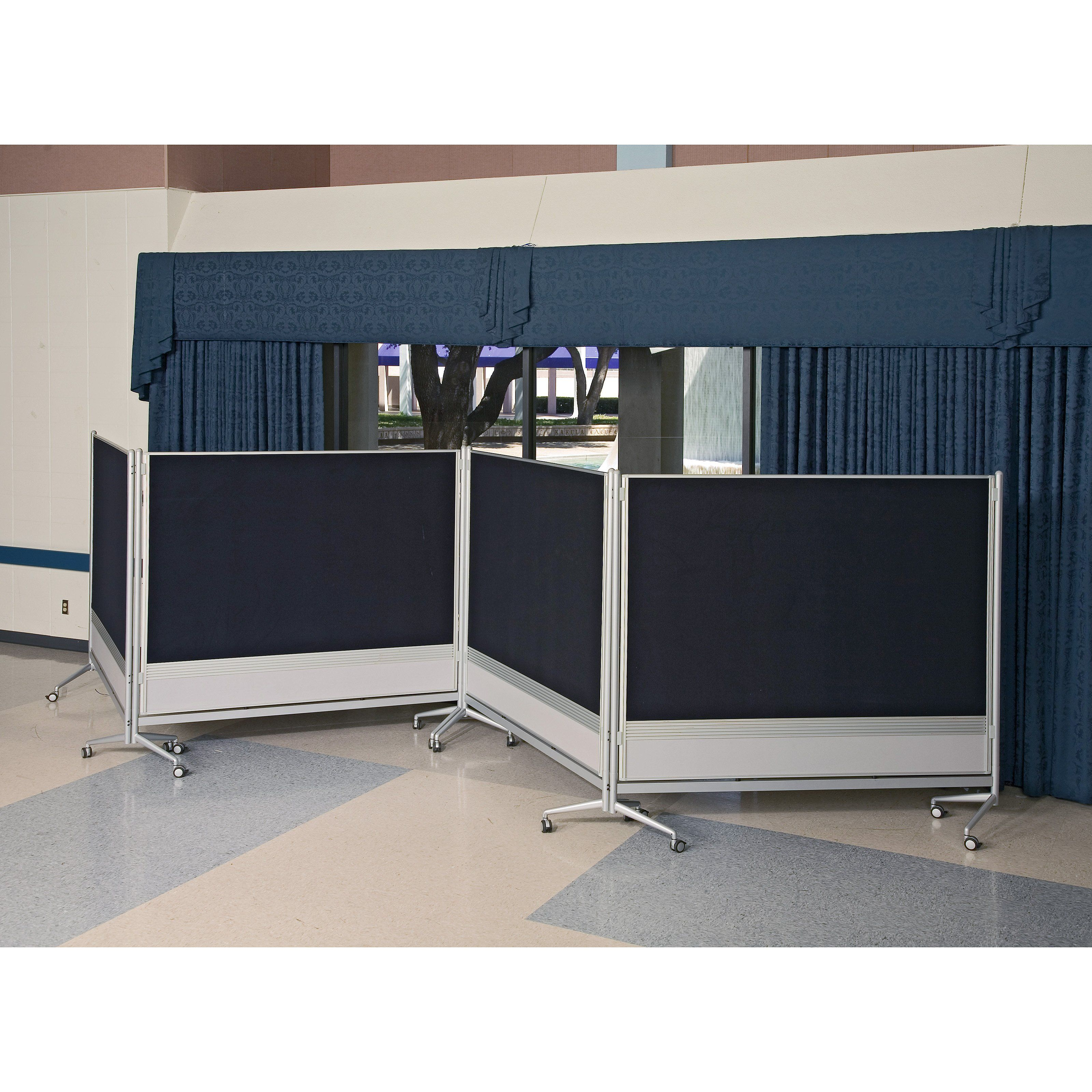 small portable office. Office Room Divider. Home : Ideas Design . Divider I Small Portable L