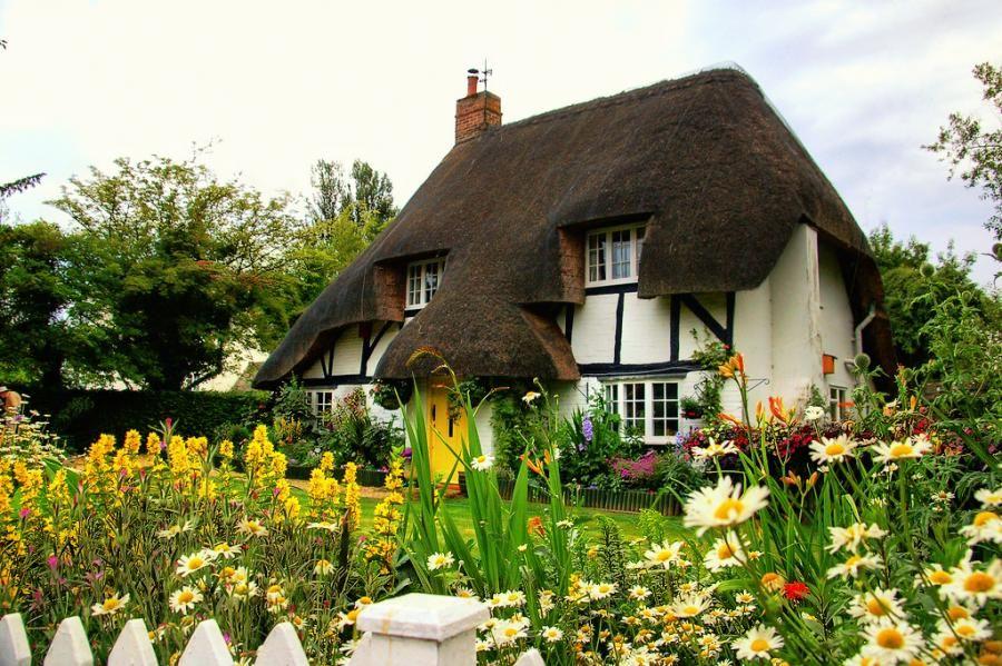 Featured Properties | Quaint Cottages