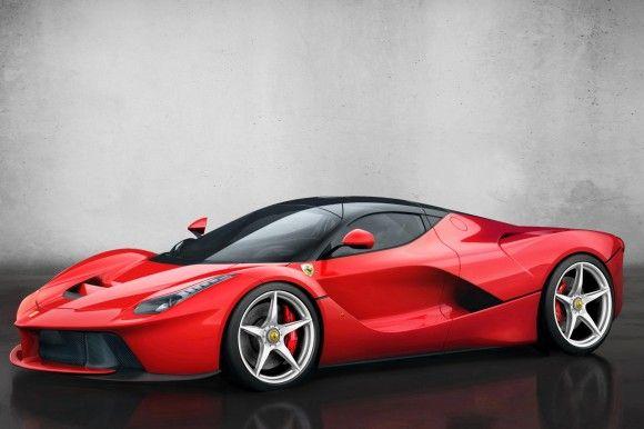 Supersportwagen Ferrari Zeigt Endlich Den Nachfolger Des Enzo Welt Ferrari Laferrari Schöne Sportwagen Ferrari