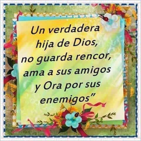 Amen !!! Gracias señor Por todoy Por todos