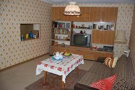 Image result for schlafzimmer ddr | Datsche film | Pinterest | Films