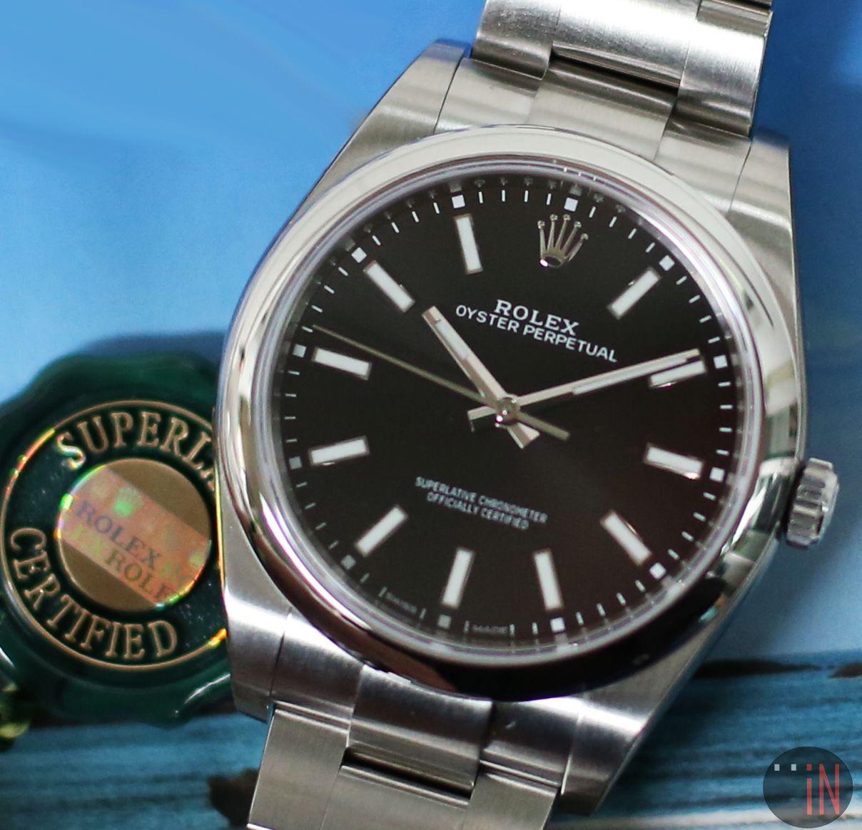Pin By Bob Elliott On Rolex Rolex Oyster Perpetual Rolex Oyster Perpetual