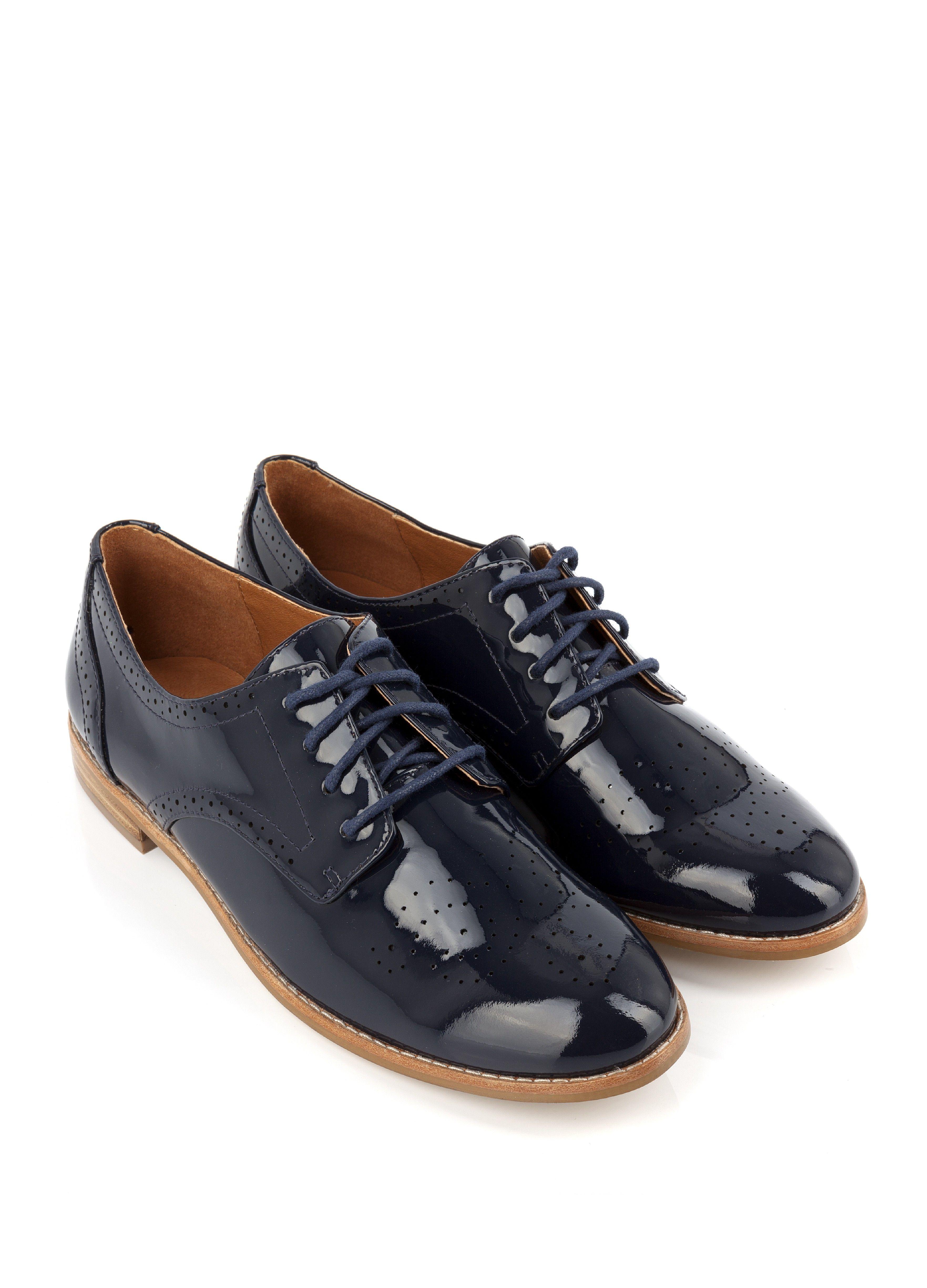 derby vanarel marine derby mocassin chaussures femme femme fashion pinterest derby. Black Bedroom Furniture Sets. Home Design Ideas