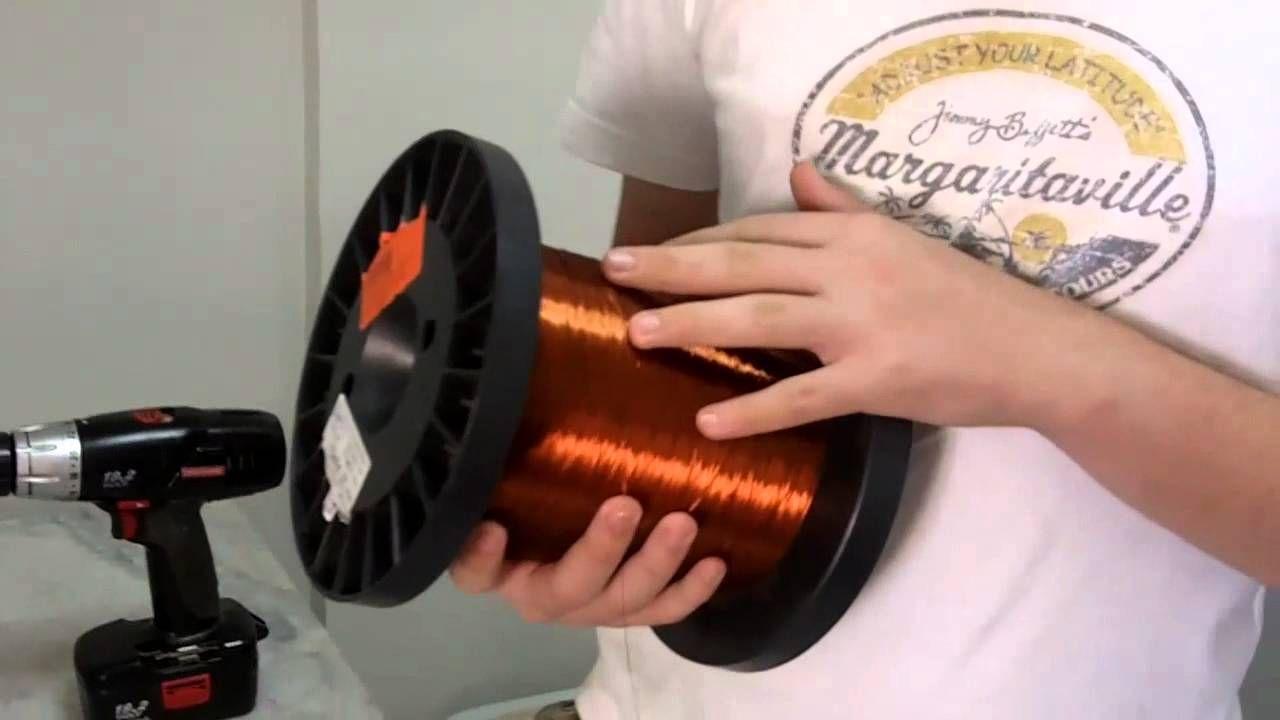 Circuito Bobina De Tesla : Bobina de nikola tesla tesla coil victor vinicius e jorge