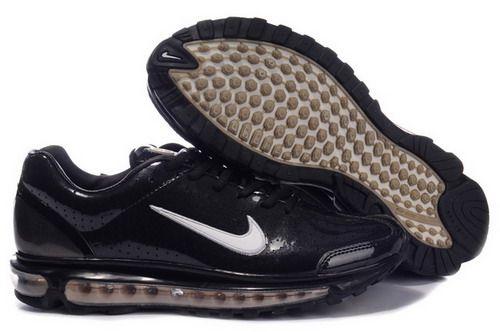 scarpe nike air max 2003 ebay