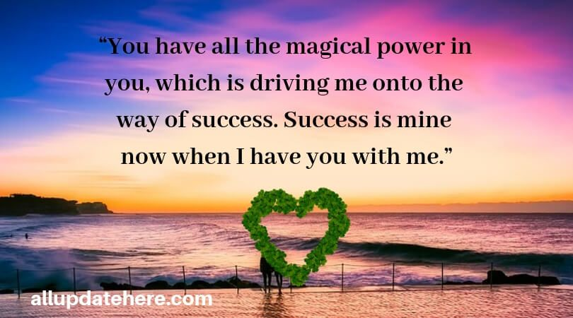 Romantic #love #quotes for #wife  #love #quotes #messages
