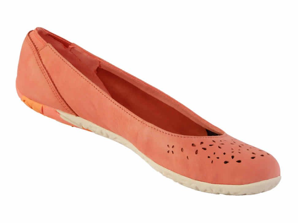 zapatos merrell mujer liverpool