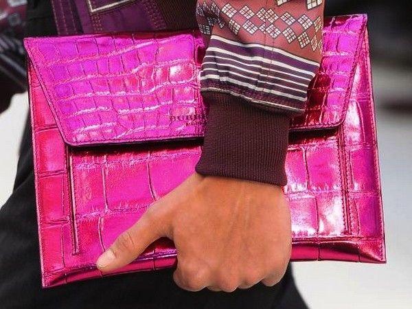 all burberry handbags