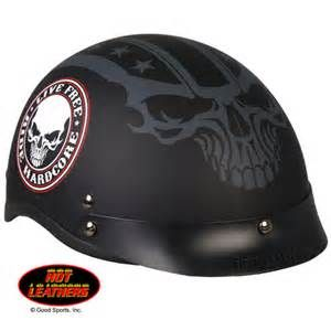 Sons Of Anarchy Motorcycle Stickers And Decals Yahoo Image - Custom motorcycle helmet decals