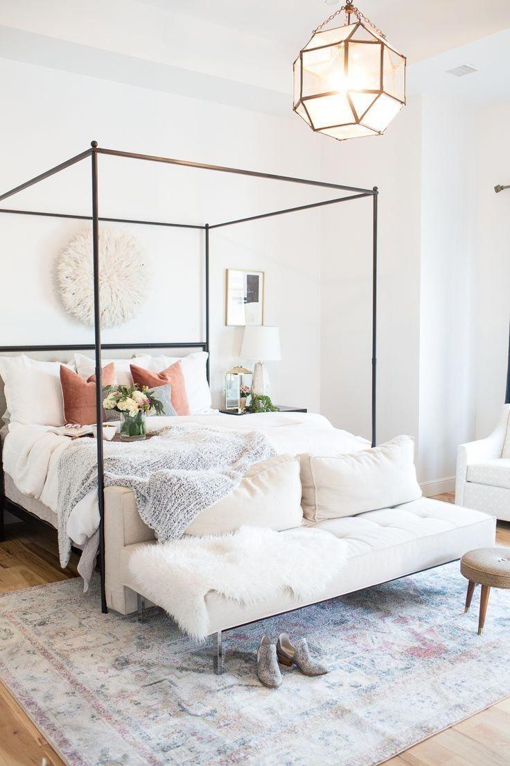 Photo of 45 graue Schlafzimmer spielen mit Farbe   lingoistica.com #bedroom #bedroomideas # …