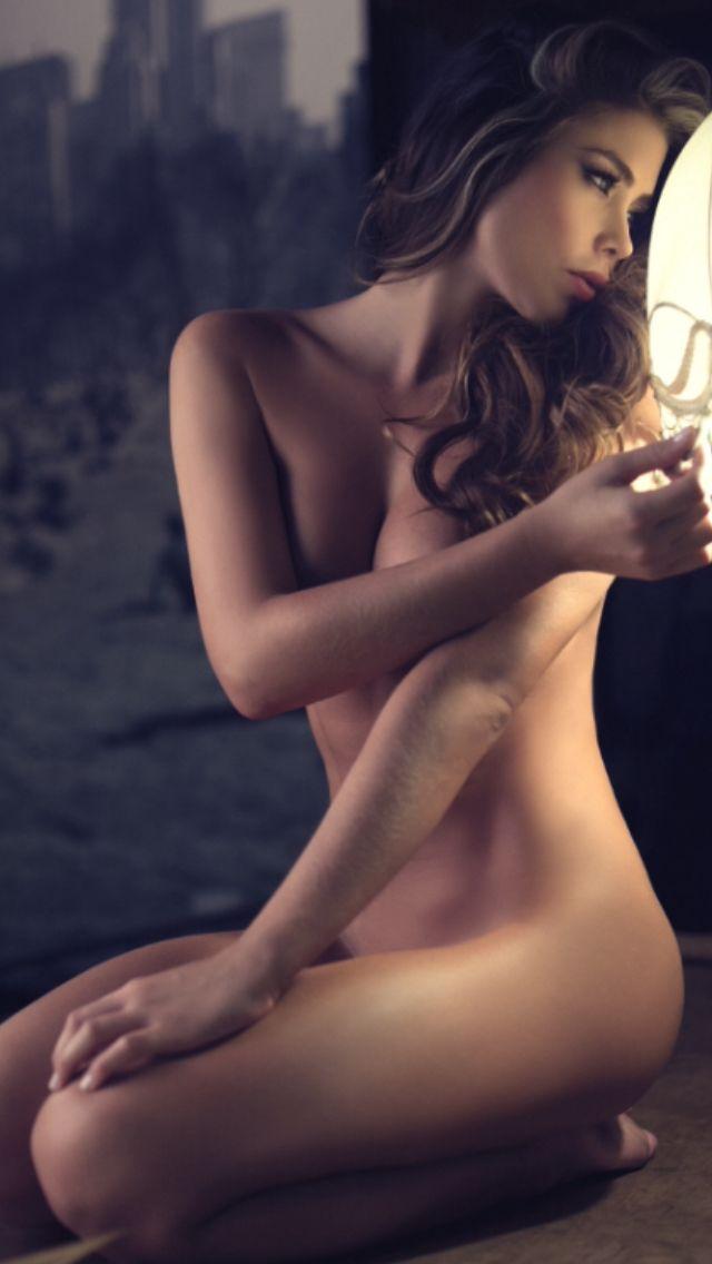 Paola Cañas Woman77 Soho Desnudo Y Mujeres