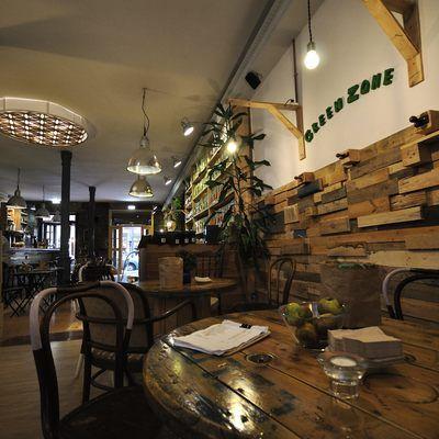 Diseno Cafeterias Modernas Buscar Con Google Diseno Interiores - Diseo-cafeterias-modernas