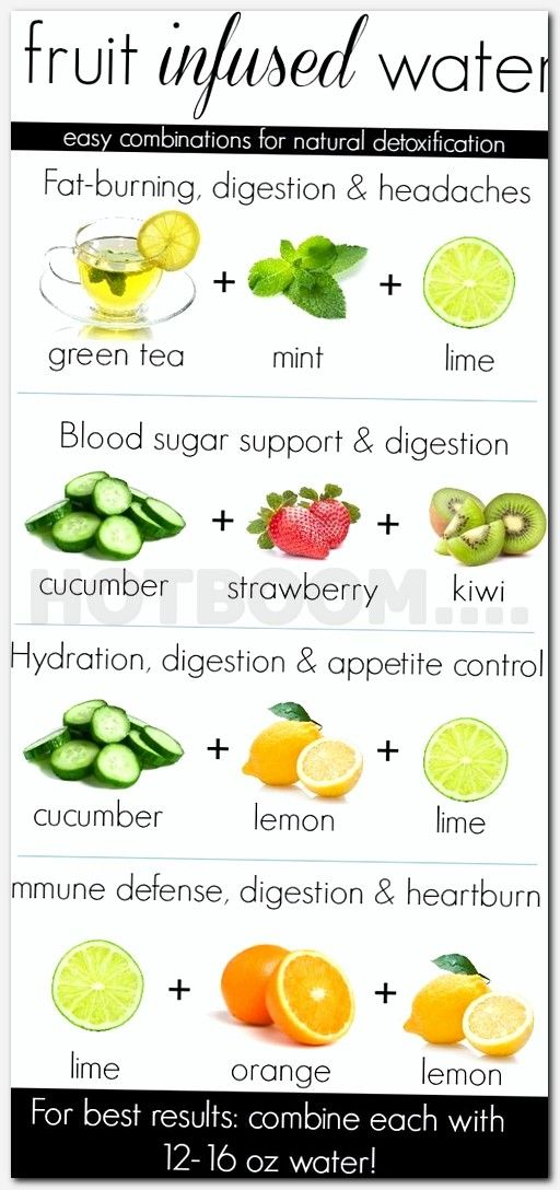 what is the best liquid diet plan