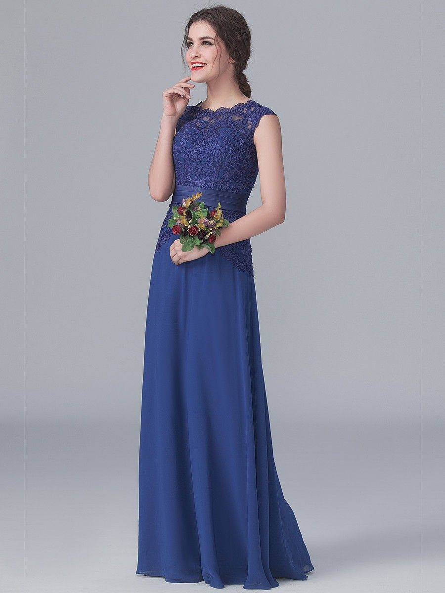 Nice good value bridesmaid dresses wedding pinterest lace