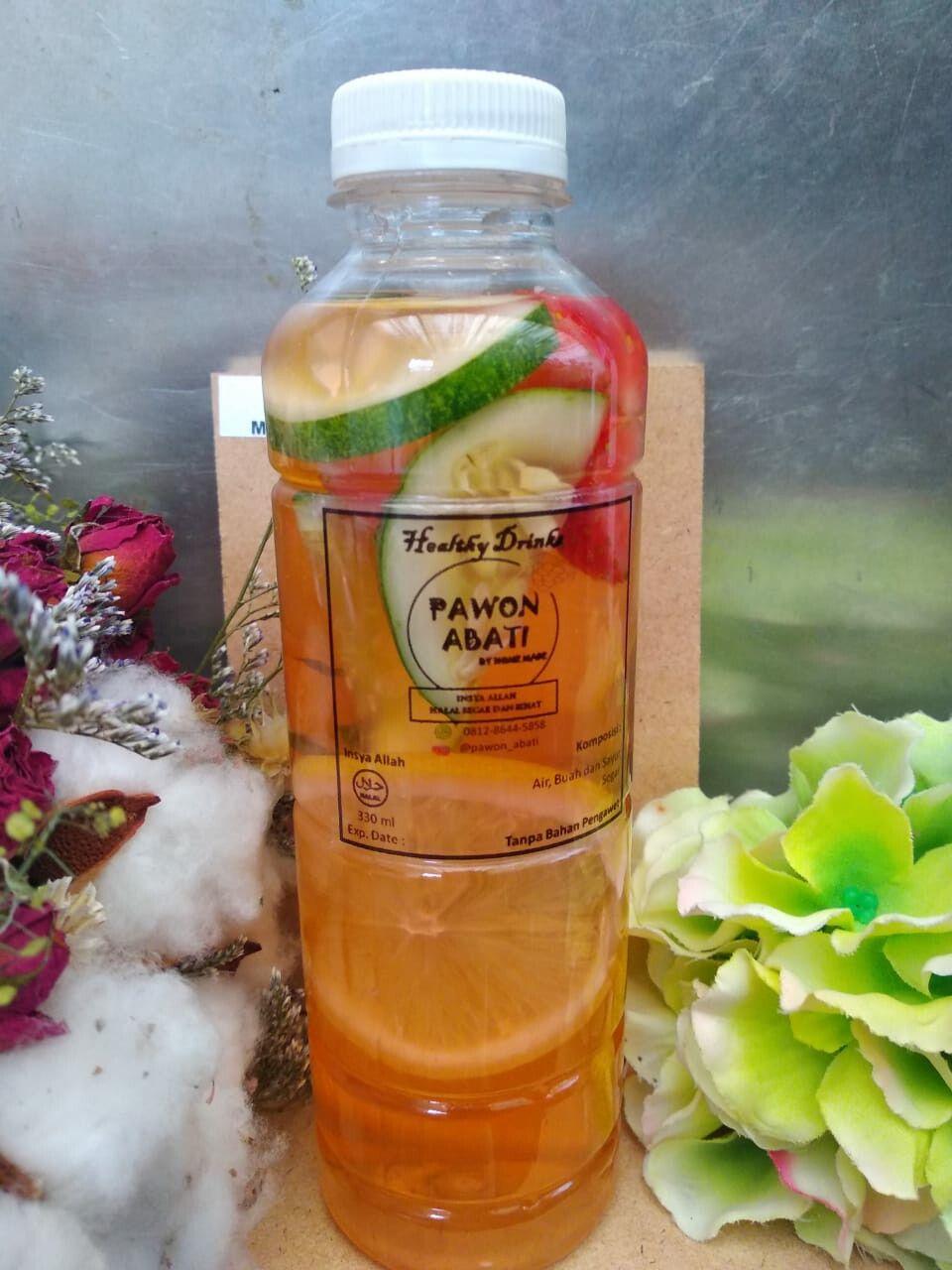 Pin By Infinity Label Packaging On Label Produk Stiker Kemasan Sparkling Ice Sparkling Ice Bottle Bottle