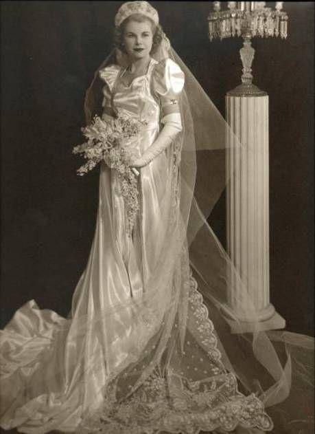 103 Best Celebrity Weddings! images | Celebrity weddings ...