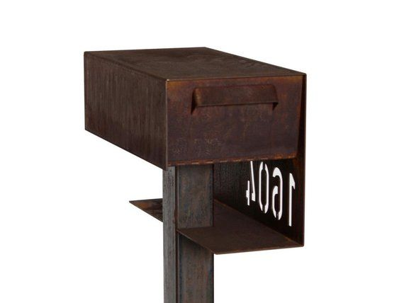 Carrier Mailbox New Price Etsy Mailbox Carriers New Price