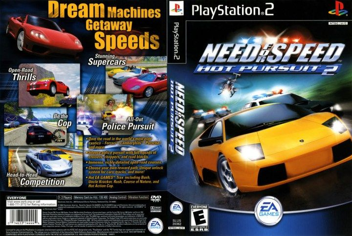 Pin On Http Crackfreewares Com Need For Speed Hot Pursuit 2 Crack