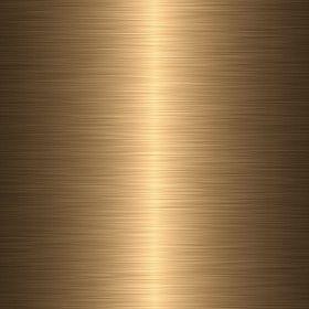 Textures Polished Brushed Bronze Texture 09838 Textures