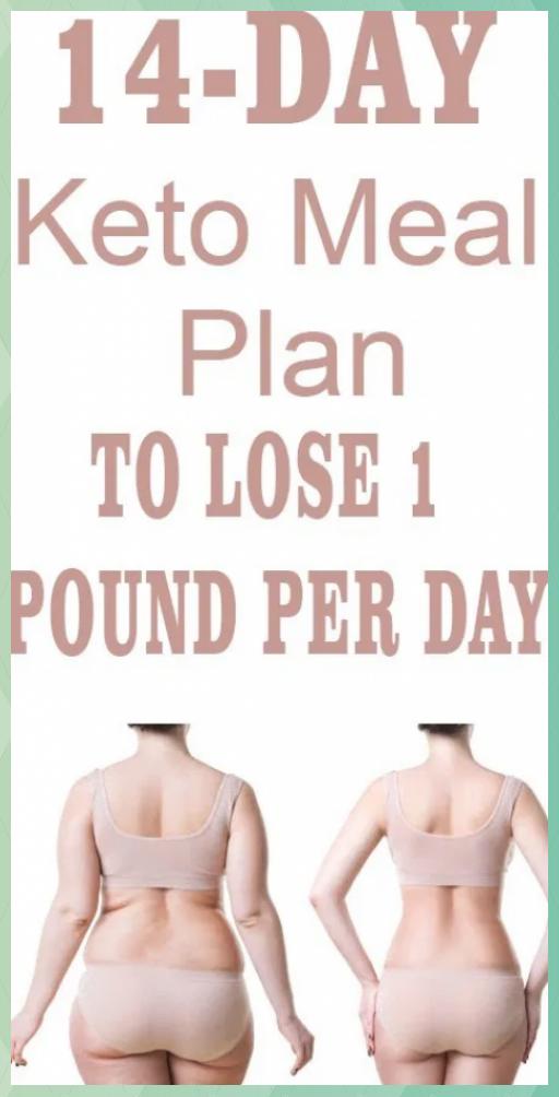 Pescetarian Diät verlieren schnell Gewicht