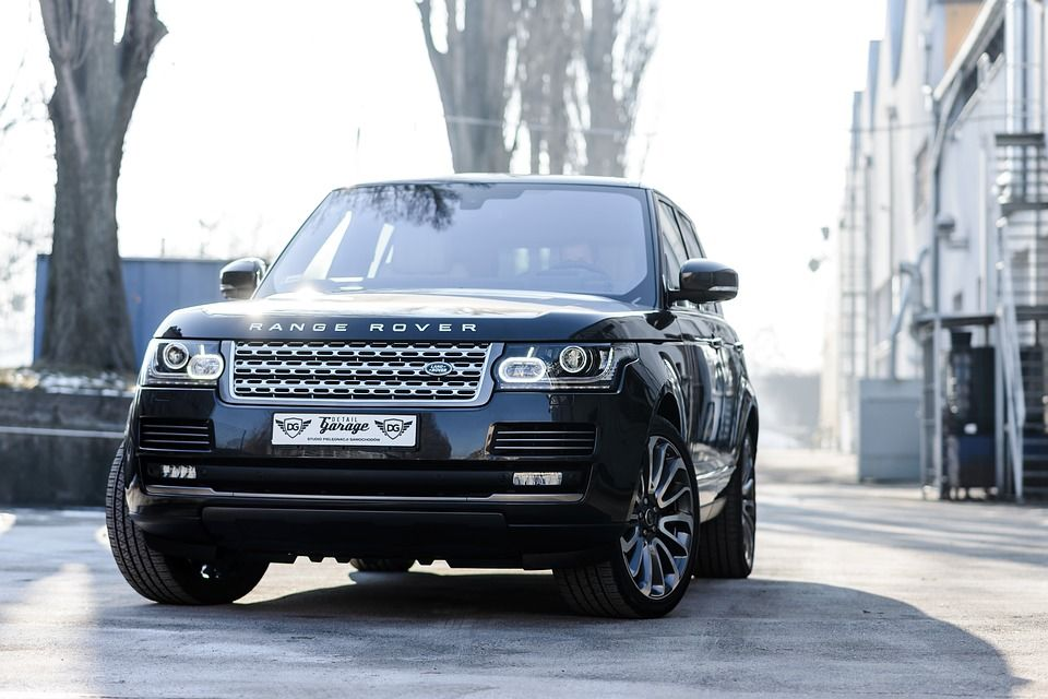 Need An Off Road Vehicle Here Are Some Options To Consider Range Rover Sport Sports Wallpapers Range Rover